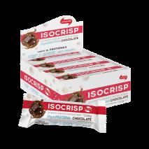 Isocrisp Bar (12unid-55g) Vitafor