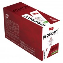 Isofort (15 sachês de 30g) Vitafor