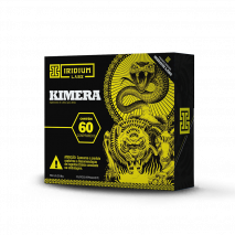 Kimera (60comp) Iridium