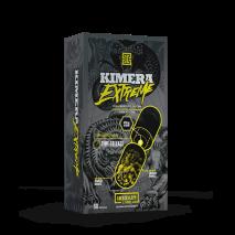 Kimera Extreme (60caps) Iridium