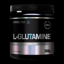 L-Glutamina (300g) Probiótica