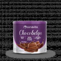 Chocobelga (200g) Sanavita
