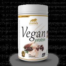 Vegan Protein (450g) Leader Nutrition