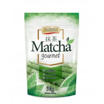 Matcha Gourmet 30g - Grings