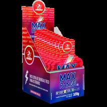 Max Range (10unid) Midway