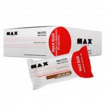 Max Bar (12unid-33g) Max Titanium