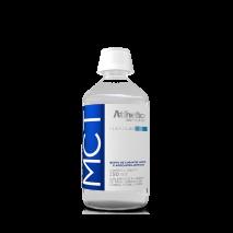 MCT C8+C10 (250ml) Atlhetica Nutrition
