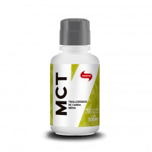 MCT Age (500ml) Vitafor