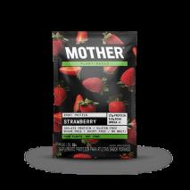 Sport Protein (Sachê-31g) Mother Nutrients