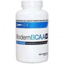 ModernBCAA (200caps) USP Labs