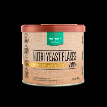 Nutri Yeast Flakes (100g) Nutrify