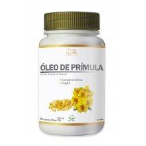 Óleo de Prímula (60caps) Mix Nutri