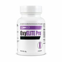 OxyElite Pro (60caps) USP Labs
