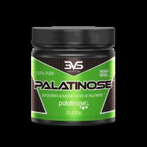 Palatinose (300g) 3VS