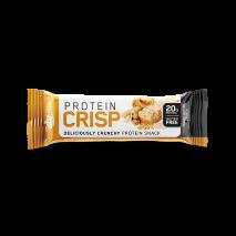 Protein Crisp (Unidade-55g) Optimum Nutrition
