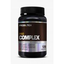 Pro Complex (120caps) Probiótica