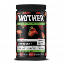 Sport Protein (527g) Mother Nutrients