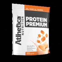 Protein Premium (850g) Atlhetica Nutrition