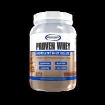 Proven Whey (908g) Gaspari