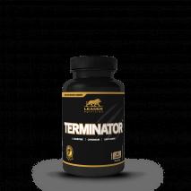 Terminator (60caps) Leader Nutrition