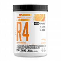 Elite R4 Recovery (1040g) Gt Nutrition USA