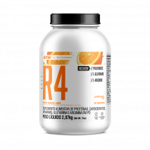 Elite R4 Recovery (2072g) Gt Nutrition USA