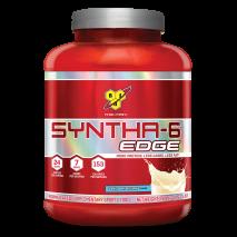 Syntha-6 EDGE (1642g) BSN