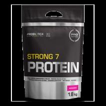 Strong 7 Protein (1800g) Probiótica