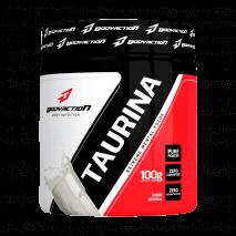 Taurina (100g) BodyAction