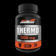 Thermo 300 (120caps) New Millen