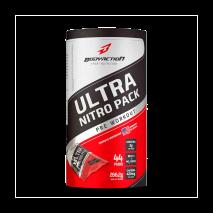 Ultra Nitro Pack (44packs) BodyAction