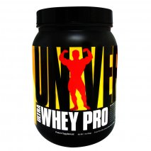 Ultra Whey Pro (455g-1lb) Universal Nutrition