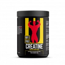 Creatina Powder (200g) Universal Nutrition