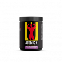 Atomic 7 (403g) Universal Nutrition