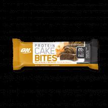 Cake Bites (Unidade-63g) Optimum Nutrition