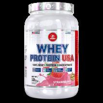 Whey Protein USA 100% (907g) Midway USA