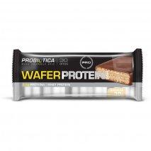 Wafer Protein Bar (Unidade-30g) Probiótica