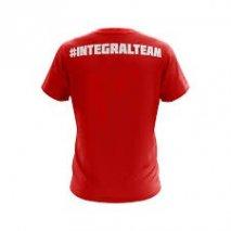 Camiseta IntegralTeam