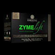 Zymelift (30 sachês de 3g) Essential Nutrition