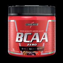 BCAA Zero (200g) IntegralMedica-Guaraná com Açaí