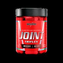 Joint Triflex (60caps) IntegralMedica