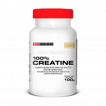 100% Creatina (100g) BodyBuilders