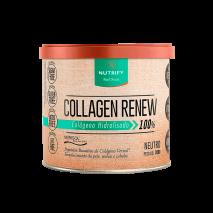 Collagen Renew (300g) Nutrify-Natural