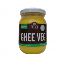 Ghee Veg (200g) Benni