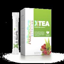 X-Tea (20 Sachês de 7g) Atlhetica Nutrition