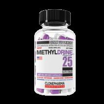 MethylDrene (60caps) Clone Pharma