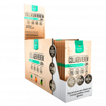 Collagen Renew (20unid-10g) Nutrify-Neutro
