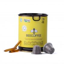 Cápsulas de Café Orgânico (15caps) Bee Coffee