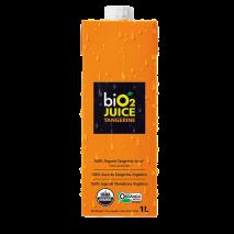 Bio2 Juice Tangerina (1000ml) BiO2