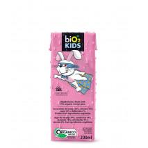 BiO2 Juice Kids (200ml) BiO2-Laranja, cenoura e beterraba - 40% OFF